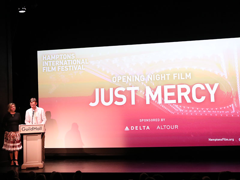 Just-Mercy-intro-800
