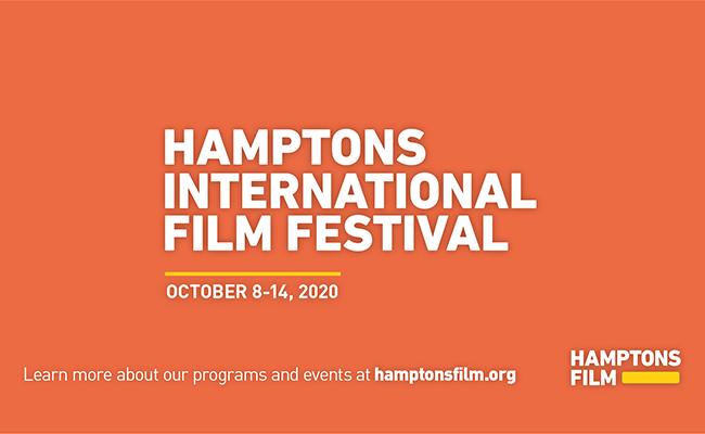 HIFF2020: Save the Dates