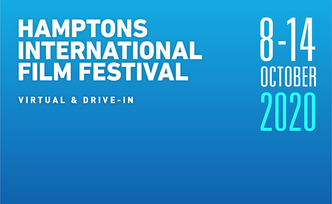 HIFF28: Virtual Cinema + Drive-In Screenings
